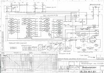 Universalmesser UNI 7 Equipment Messtechnik Mellenbach ; MTM