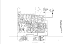 E151A; Philips Electrical, (ID = 323129) Radio