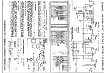 GD-60 ; General Electric Co. (ID = 53488) Radio