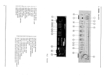 AA-1115; Akai Electric Co., (ID = 2489784) Radio