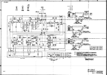 j_akai_ap206c_sch1 ap 206c r player akai; tokyo, build 1979, 3 pictures, 1 sche Basic Electrical Wiring Diagrams at mifinder.co