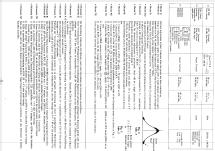 AM/FM Stereo Tuner FT-5500 Radio Hitachi Ltd