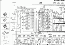 j_pana_79_dr49_sch1 premix double superheterodyne international model radio pana Panasonic RF 2600 Manual at bakdesigns.co