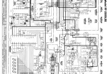 j_panasonic_rf2800lbs_sch1b vintage radio panasonic rf 2800 dr28 ebay Panasonic RF 2600 Manual at bakdesigns.co