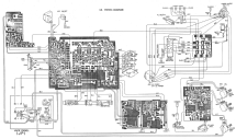 crf 150 radio sony corporation tokyo build 1970 11 pict crf 150 sony corporation id 759735 radio
