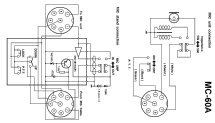 Kenwood Mc60 Wiring Diagram | #1 Wiring Diagram Source