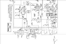 frg 7 amateur r yaesu musen co ltd ; tokyo, build 1976&ndas  frg 7; yaesu musen co ltd (id = 70298)