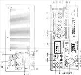 Metex ms 9150 инструкция