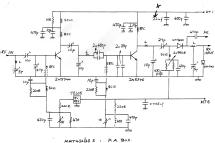 Linear Transverter Mmt 432 28 Microwave Modules Id 1062600 Converter