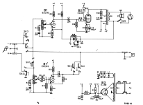 A3X95A; Philips; Eindhoven (ID = 41705) Ampl/Mixer