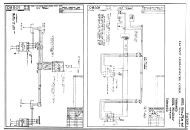 PEC, Xiter and Projector C-8961, C-8960, C-8600, C-8601; Pacent, New York (ID = 1055708) Misc