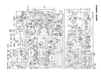 silver_<b>system</b><b>86</b>_sch1a.png