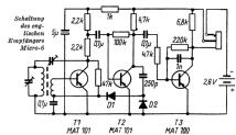 Micro 6 Radio Sinclair Radionics Ltd. London, build 1964, 2 on bob beck schematics, machine schematics, simple radio schematics, pink noise generator schematics, hidden blade schematics, circuit board schematics, magnetic generator schematics, ufo schematics,