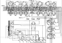 Valve Tester 45A Series 2 Equipment Taylor Electrical on hose tester, inverter tester, corevalve compression tester, air filter tester, line tester, block tester, backflow tester, vacuum tester, cable tester, lamp tester, fuse tester, electronic ignition tester,