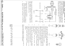 electro voice 623 microphone wiring diagram wiring diagram623 microphone pu electro voice inc ; usa, build 1960 ??, 4 electro voice 623 microphone wiring diagram