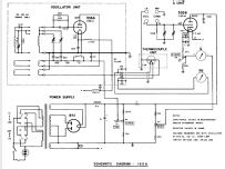Boonton q meter 160 a equipment hewlett packard hp boonton q meter 160 a hewlett packard hp id ccuart Choice Image