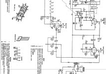 S-38D Amateur-R Hallicrafters, The; Chicago, IL and Arlingto on s40 hallicrafters schematic, hallicrafters sx 62 schematic, hallicrafters s 120 schematic, metal detector schematic, hallicrafters s-38e schematic, hallicrafters schematic s&w 500,