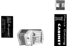 Jukebox H JBH-120 R-Player AMI Entertainment, Automatic Musi