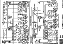 Victoreen Universal Circuit ; Walker, George W. Co (ID = 490572) Radio