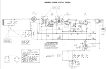 C430A ; General Electric Co. (ID = 1451199) Radio