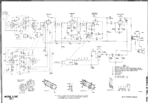 S-38C Run 2 Amateur-R Hallicrafters, The; Chicago, IL and Ar on s40 hallicrafters schematic, hallicrafters sx 62 schematic, hallicrafters s 120 schematic, metal detector schematic, hallicrafters s-38e schematic, hallicrafters schematic s&w 500,