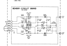 Eham. Net classifieds heathkit hm-2140 hf dual wattmeter.