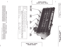 Knight 14F490 ; Allied Radio Corp. (ID = 1282640) Radio