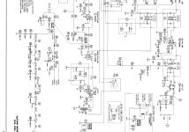 usa_nutone_2015_2016_sch1b_1 nutone intercom schematic nutone v 91 hood wiring diagram NuTone Doorbell Repair at creativeand.co