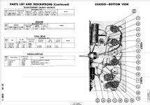 5R1 ; Packard Bell Co.; (ID = 533178) Radio