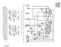 Stabilizing Amplifier K2-P; Philbrick Researches (ID = 1207361) Misc