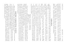 usa_philco_42_390_instruct_p3 42 390x radio philco, philadelphia stg batt co ; usa, buil Basic Electrical Wiring Diagrams at soozxer.org