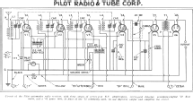 Auto Pilot ; Pilot Electric Mfg. (ID = 247249) Kit