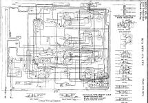 226 Radio RCA RCA Victor Co. Inc.; New York NY, build