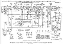 Globe-Trotter 66BX Ch= RC-1040 Radio RCA RCA Victor Co.