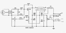usa_turner_supersidekick_old_sch super sidekick microphone pu turner co the; cedar rapids ia turner super sidekick wiring diagram at crackthecode.co