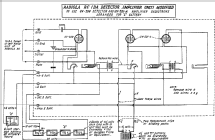 Short Wave Regenerative Receiver RC ch= RA+DA; Westinghouse El. & (ID = 198131) Radio