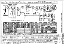 usa_wurlitzer_37_616ac_sch jukebox 616ac ch= 771 r player wurlitzer co , the rudolph, b  at gsmx.co