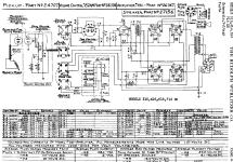usa_wurlitzer_416dc_sch1 jukebox 416dc ch= 751 r player wurlitzer co , the rudolph, b  at gsmx.co