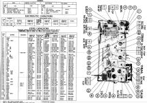 C730 'the Super Serenade' Ch 7c05 Radio Zenith Corp. C730 'the Super Serenade' Ch 7c05 Zenith Radio Corp. Wiring. Zenith Radio Schematics Model C730 At Scoala.co