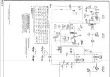 A723F Ch= 7A04 Radio Zenith Radio Corp.; Chicago, IL, build