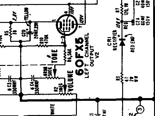 Y5009 Ch  2k1 R