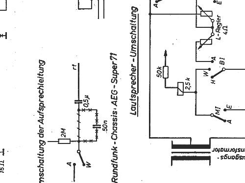 Univox Junior 51WU Radio AEG Radios Allg.Elektricitäts-Ges., on hvac diagrams, lighting diagrams, gmc fuse box diagrams, transformer diagrams, switch diagrams, battery diagrams, troubleshooting diagrams, internet of things diagrams, led circuit diagrams, friendship bracelet diagrams, engine diagrams, honda motorcycle repair diagrams, electrical diagrams, motor diagrams, smart car diagrams, sincgars radio configurations diagrams, series and parallel circuits diagrams, pinout diagrams, electronic circuit diagrams,