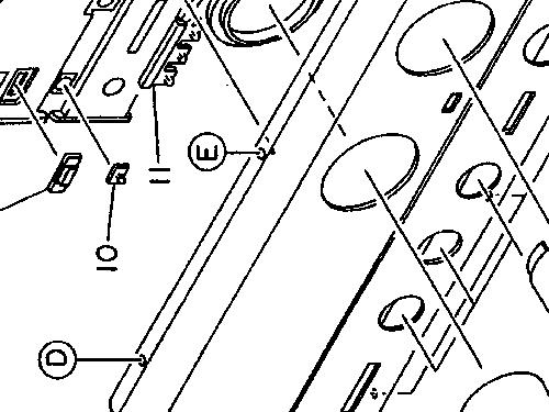 Aiwa Radio Wiring Diagram