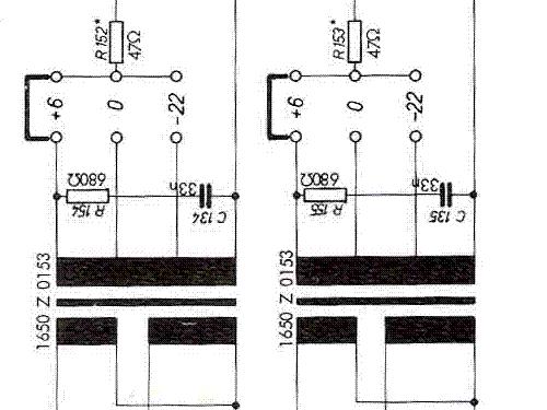 Kleinhallgerät BX5 Ampl/Mixer AKG Acoustics GmbH; Wien, buil on