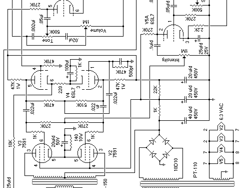 Bluetooth Audio Module For Car furthermore Pioneer Wiring Diagrams Automotive moreover Best Car  lifier as well Audio  lifier Chip furthermore Crest Audio Power  lifier Wiring Diagram. on wiring diagrams for car audio lifiers