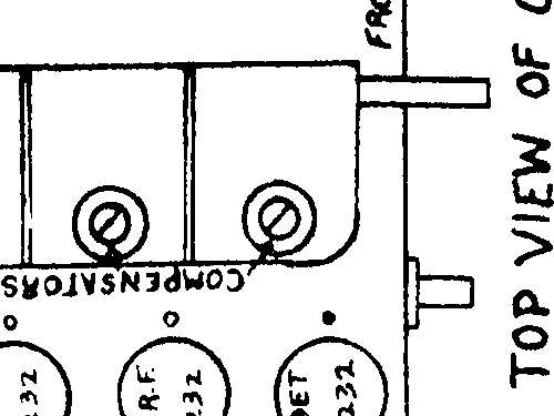 md1 radio ansley radio  new york ny  trenton nj  build 1931