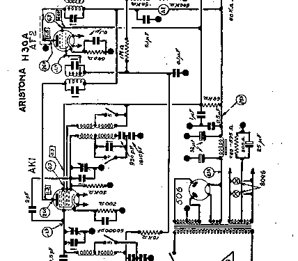 Wireless Microphone Wiring Diagram in addition Shure Sm57 Wiring Diagram additionally Item 30907 Shure SM57 LC as well Shure Sm58 Wiring Diagram also Shure Sm58 Wiring Diagram. on shure sm58 wiring diagram