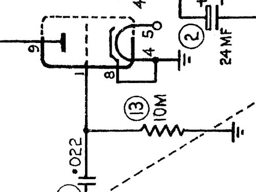 Speaker Unit Ast Speaker P Astor Brand Name