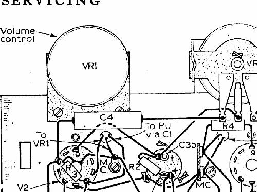 Ef86 Schematic For Wiring