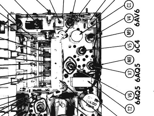 Blaupunkt Car Stereo Repair